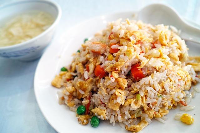 Že ještě neznáte rýžovary? Velká chyba!